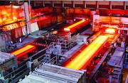 اروپا نیازی به واردات فولاد ندارد
