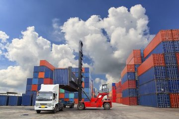افزایش ۱۴ درصدی صادرات غیر نفتی در سال جاری