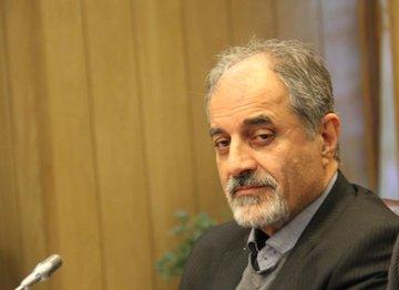 درخواست انجمن فولاد ایران از وزارت صمت
