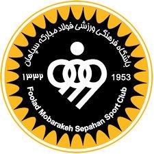 باشگاه سپاهان در چندین میدان و عرصه حضور دارد