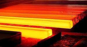 تولید محصولات فولادی 9.5درصد رشد کرد/ فولاد خام 8.3درصد افزایش تولید داشت