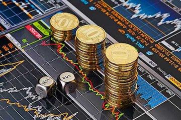 درخواست سهامداران فولادی؛ دست دلالان را از بازار فولاد کوتاه کنید
