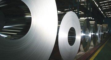 استراتژیهای اصلی فولاد مبارکه؛ استانداردسازی و جلب حداکثری رضایت مشتری