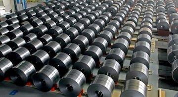 نگاهی بر عوامل موثر بر قیمت محصولات فولادی در ۳ ماه آینده میلادی