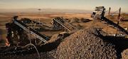 برگزای کنفرانس جهانی سنگ آهن در استرالیا