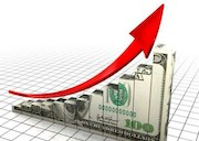 سیاستهای بانک مرکزی اصلیترین دلیل افزایش نرخ ارز