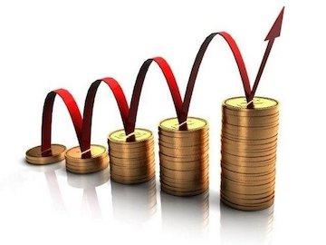 حبابی شدن قیمت سکه در شرایط رکود تقاضای خرید مصنوعات طلایی معنا دار است