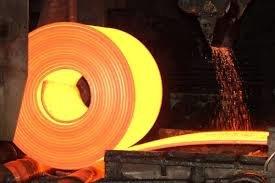 توافق ۱۶ انجمن فولادی برای مقابله با ظرفیت مازاد