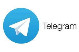 تمدید مهلت نسخههای فارسی تلگرام، تمسخر دستور قضایی است