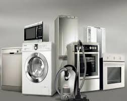 خبری از رونق کسب و کار در سهراه امین حضور نیست / بازار لوازم خانگی در کما