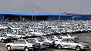 کدام بازار 24 ساعته مدیریت میشود؟/ بازهم دور باطل مدیریت دستوری بازار خودرو