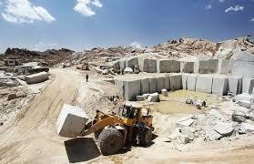 رشد ۶.۵ درصدی قراردادهای معدنی و فلزی در اروپا