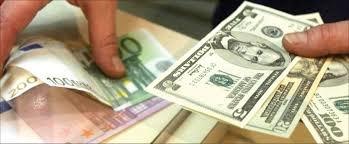 دلار، همچنان  در کانال گرانی