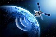امسال ۳ ماهواره در مدار قرار می گیرند