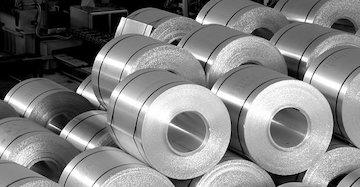 تبدیل آلومینیوم به فولاد از سوی دانشمندان