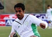 جلال امیدیان: پدیده یکی از بهترین تیم های لیگ است