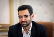برنامه پرتاب ۳ ماهواره در ایران انجام می شود