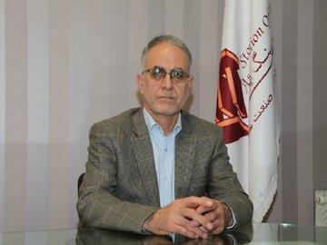 وزارت صمت، صنعت سنگ را فراموش کرده/ نرخ پایین سنگ صادراتی ایران، ضرر 2میلیارد دلاری برای کشور دارد