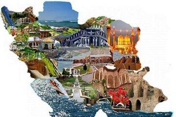 ایران کشور گرانی برای توریست ها محسوب می شود