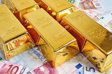 عوامل تاثیرگذار بر بازار جهانی طلا در هفته گذشته
