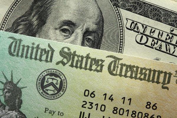فروش خارجی اوراق قرضه آمریکا در ماه دسامبر رکورد زد