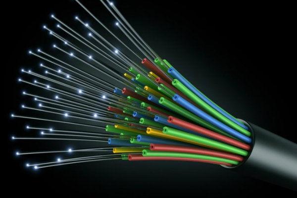 توسعه شبکه فیبرنوری از چهارمحال و بختیاری آغاز شد