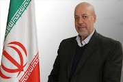 اصفهان سرمایه گریز را به سرمایه پذیر تبدیل کردیم