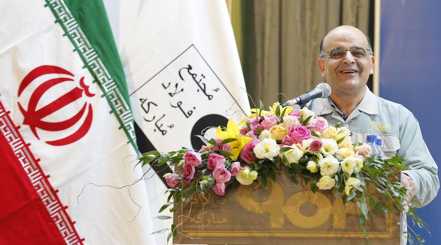 ۱۵۰۰ نفر زندانی تاکنون به آغوش خانواده بازگشتند