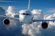 بانک اطلاعاتی حوزه تجاری صنعت هوایی ایران ارتقا مییابد