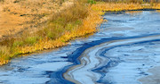 طرحها و ایدههای فناورانه در حوزه آب و پساب حمایت می شوند