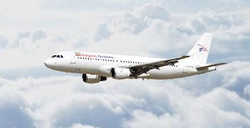 رعایت پروتکلها یا افزایش زیرپوستی قیمت بلیت هواپیما؛ مسئله این است؟