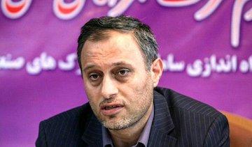ایران بهشت معدن است/انقلاب معدنی شعار وزارت صمت