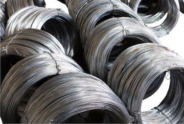 شمش فولاد در مسیر ثبات قیمتی قرار گرفت/ تغییری در نرخ میلگرد و مفتول دیده نشد