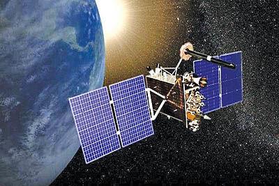 حضور موثر بخش خصوصی در حوزه فضایی