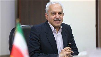 خدمات فنی و مهندسی فرصت ایران در بازار سوریه