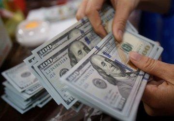 قیمت واقعی دلار در اقتصاد ایران چقدر است؟