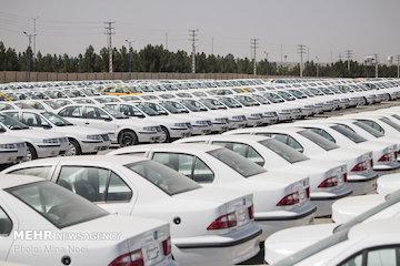 ورود شورای رقابت برای قیمت گذاری خودرو، مشکل خاصی را حل نمی کند
