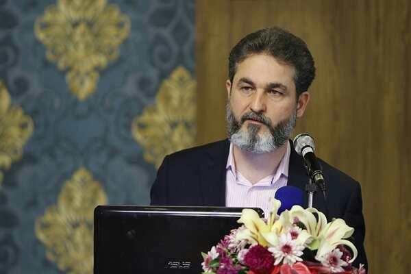 انجام تحقیقات بازار گردشگری در کشورهای هدف ایران