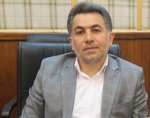 احمد حسینی فرد