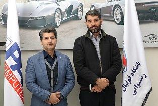 اصفهان میزبان مسابقات فوتبال و والیبال حقوقدانان کشور