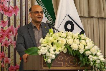 جشن گلریزان ویژه آزادی زندانیان نیازمند، خرداد 98، باغ فردوس