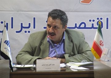 به آینده معادن با حضور رزم حسینی در وزارت صمت امید داریم