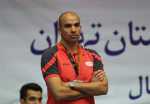 محمدی راد