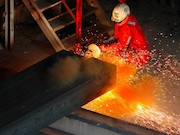 تصمیم ویتنام برای انقلاب در صنعت فولاد