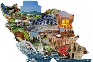 صادرات نامرئی ایران در تور کرونا گرفتار شده است / مدیریت نکنیم 5 سال بعد اثری از بخش خصوصی در صنعت گردشگری ایران نیست