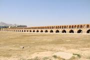 ما هم همدرد کشاورزان خوزستانیم/آیا حوضه زاینده رود در تله مالتوسی گیر افتاده یا از سو مدیریت رنج می برد؟