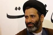 نظام بانکی در ایران به تولید کمکی نخواهد کرد