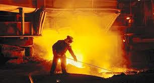 اقدام جالب کانادا برای آموزش صنعت فولاد