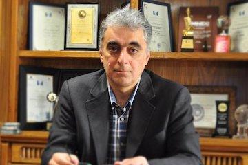 بزرگترین طرح زیستمحیطی صنعت مس در سفر رئیس جمهور به کرمان افتتاح میشود