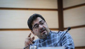 به زودی ایران دکترترین کشور دنیا می شود